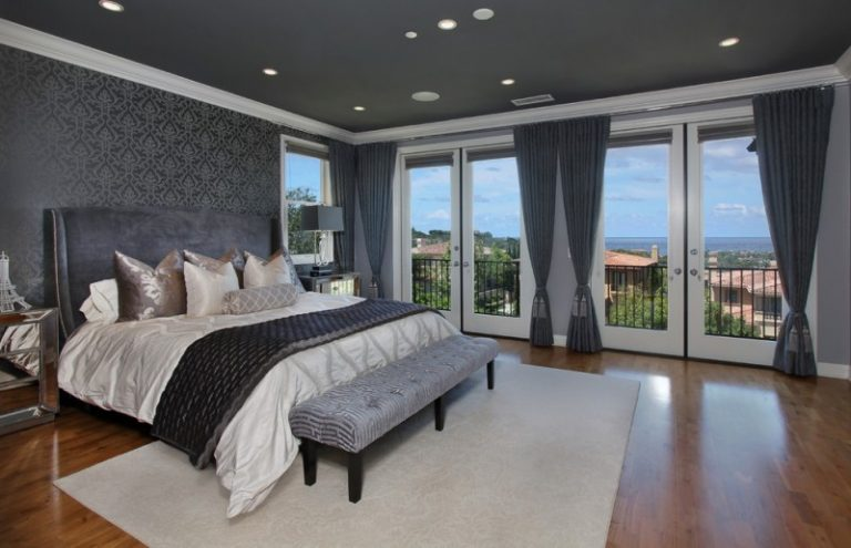 Elegant Candice Olson Bedding Ideas That Will Complete