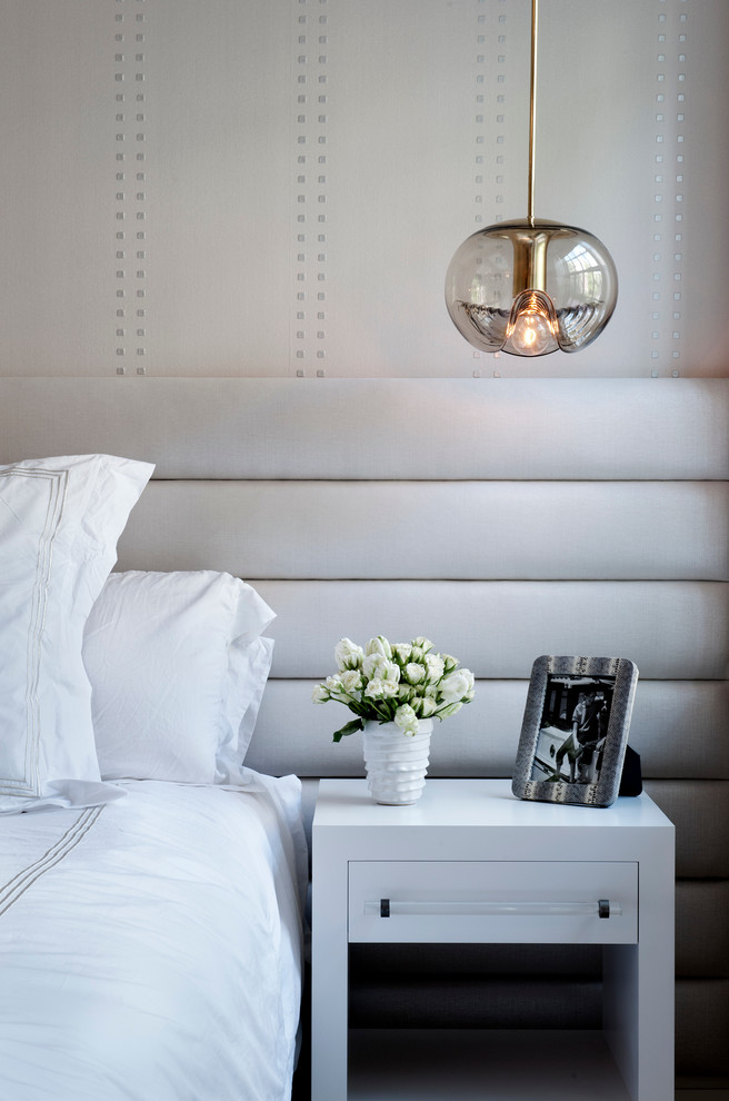 Amazing Hanging Lights For Bedroom Ideas To Adopt Decohoms