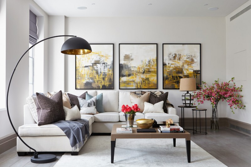 Interior Design For Dummies Best Reference For Home