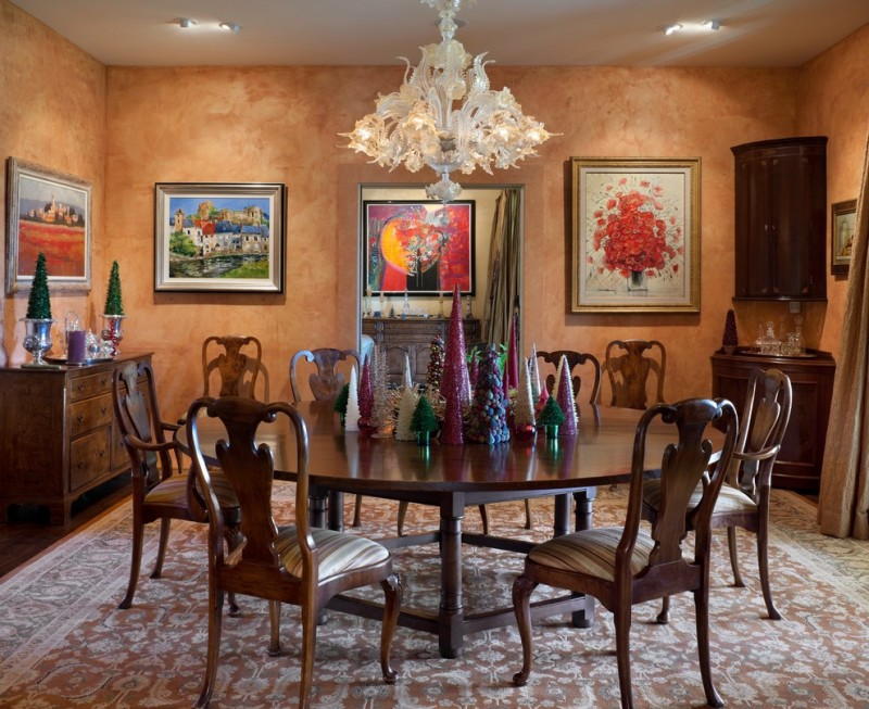 Corner Cabinets Dining Room Beautiful Pieces For Your Cherished Amp Stylish Pieces Of Dishware