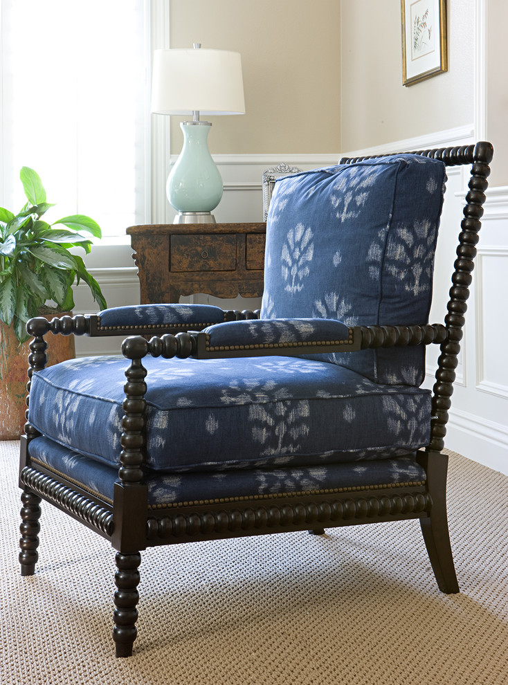 Used Living Room Furniture