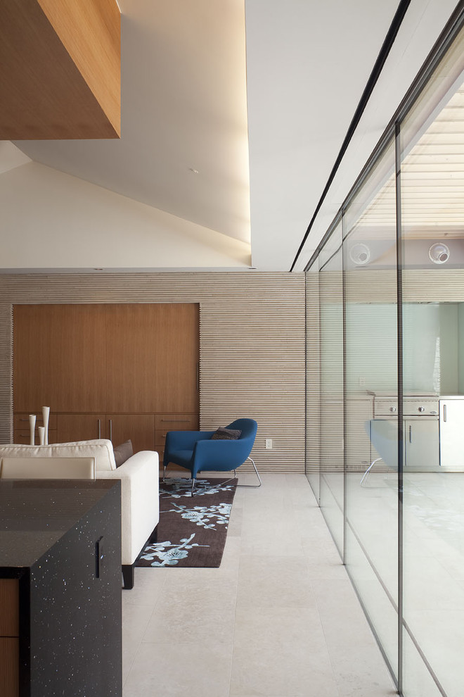Breathtaking Collection Of Picturesque Sloped Ceiling Designs OBSiGeN