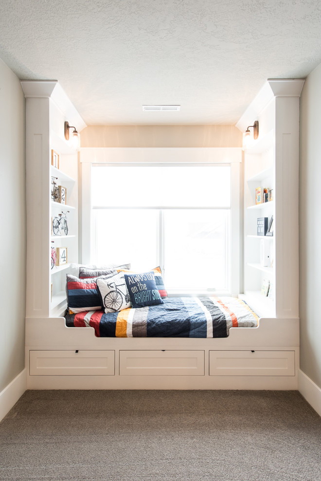 Intelligent Underbed Storage Solutions You Need To Get
