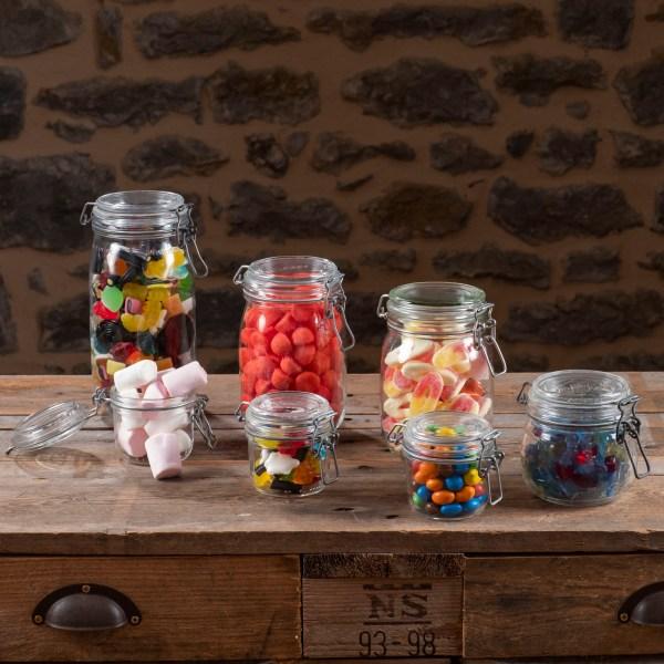 Location-candy-Bar-7-bonbonnieres-champetre-C