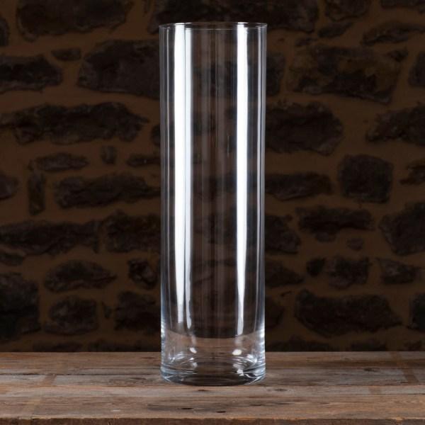 Location-vase-cylindrique-50cm-B