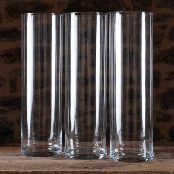 Location-vase-cylindrique-50cm-D