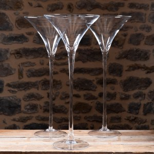 location-vase-martini-70cm-A