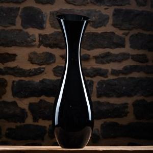 Location-vase-biseaute-noir-A
