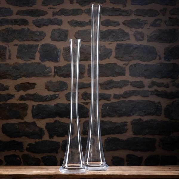 Location-vase-flute-C