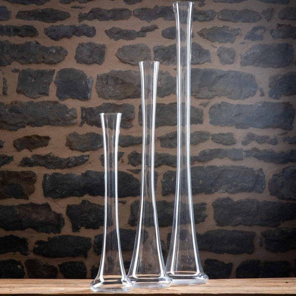 Location-vase-flute-D