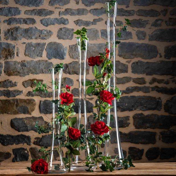 Location-vase-flute-E