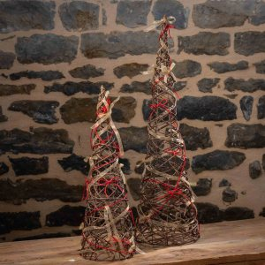 location-decoration-noel-A