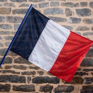 location-drapeau-france-A