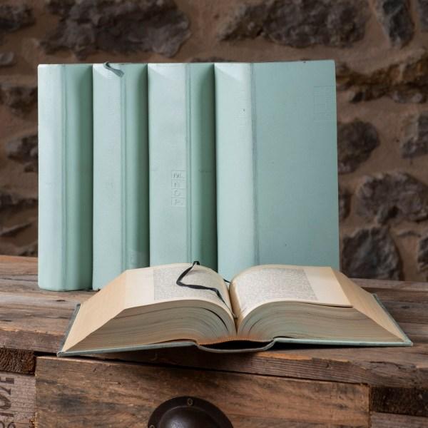 location-livres-anciens-C