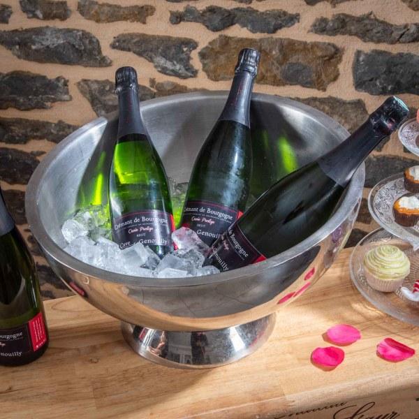 location-vasque-a-champagne-B