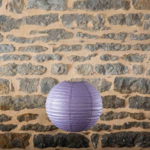 Location-Boule-chinoise-35cm-mauve-8exemplaires