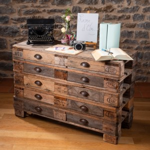 Pack-deco-2-livre-d-or-commode-B