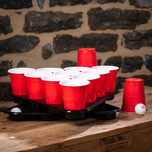 location-beer-pong-C
