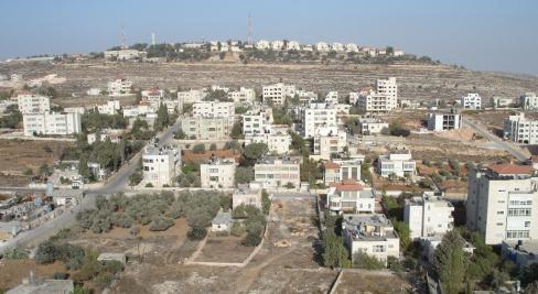 psagot_from-ramallah.jpg