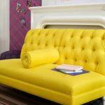 acento-amarillo-para-alegrar-la-decoracion-1