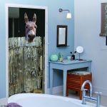 decorar-la-casa-fc3a1cil-simpc3a1ticos-vinilos-para-puertas