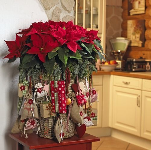 idea-de-decoracion-rustica-para-navidad-4
