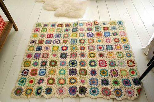 LuvlyGurumi Crochet Patterns - Super Cute Kawaii!!   333x500