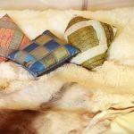 ideas decoración camping vintage 5