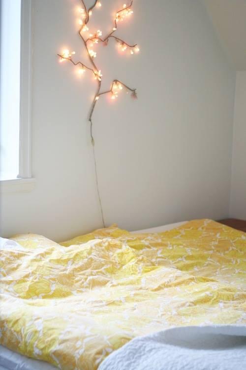 ideas para decorar con ramas secas 12