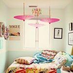 ✿ ¿Qué es boho chic en decoración de interiores? ✿