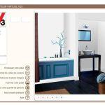 Decorador virtual para interiores de casas 1