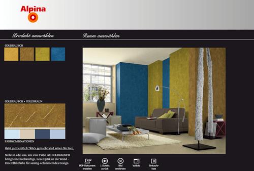 Juegos de decoracion de interiores de casas casa diseos for Decoracion de interiores virtual gratis