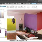 Decorador virtual para interiores de casas 3