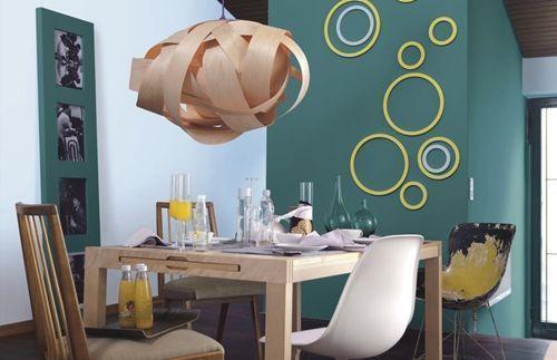 Simulador de pintura decomanitas for Simulador decoracion interiores