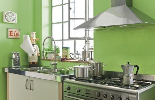 Significado de colores azul rojo verde blanco en - Colores verdes azulados ...