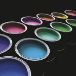 Significado de colores azul, rojo, verde, blanco… en decoración