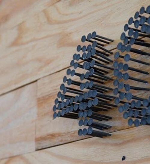Fachadas de chalets idea para poner el número de la casa 1