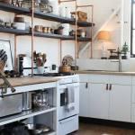 ¡Decomanitas descubre cómo decorar reciclando tuberías de cobre! 16