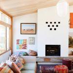 7 salones bien decorados con el punto justo de modernidad y diseño 1