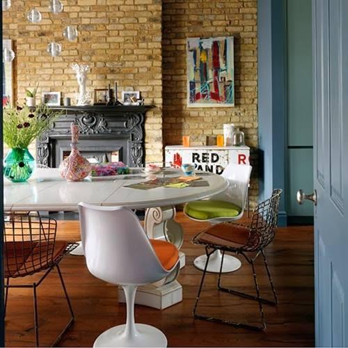 7 salones bien decorados con el punto justo de modernidad y diseño 7