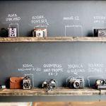Ideas para decorar con colecciones de objetos curiosos