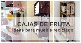 cajas de fruta banner
