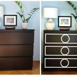 Las 3 mejores tiendas online para transformar muebles Ikea