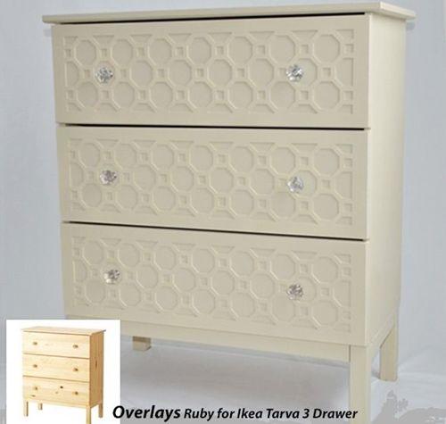 Las 3 mejores tiendas online para transformar muebles Ikea 8