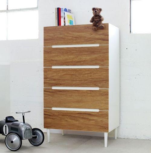 Las 3 mejores tiendas online para transformar muebles Ikea 9