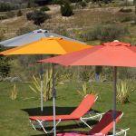 10 complementos de jardín que no pueden faltar este verano1