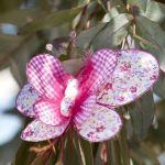 10 complementos de jardín que no pueden faltar este verano11