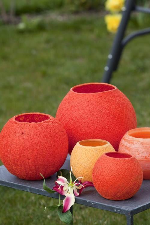 10 complementos de jardín que no pueden faltar este verano14