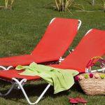 10 complementos de jardín que no pueden faltar este verano2