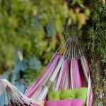 10 complementos de jardín que no pueden faltar este verano